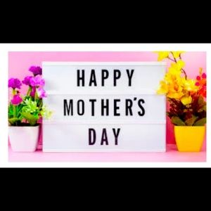 ❤️ GREAT GIFTS FOR MOM💗‼️